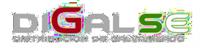 Digalse Logo