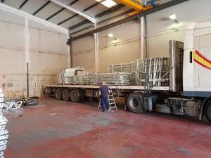 distribucion-galvanizado-camion