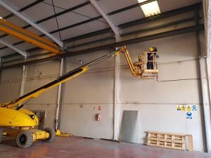 distribucion-galvanizado-mantenimiento